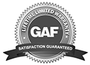 gaf products